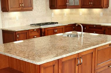 Countertop Alternatives by 9 Alternatives To Granite Countertops That You Didn T Existed
