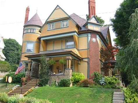 Pa Bed And Breakfast With by The A Bed And Breakfast Updated 2018
