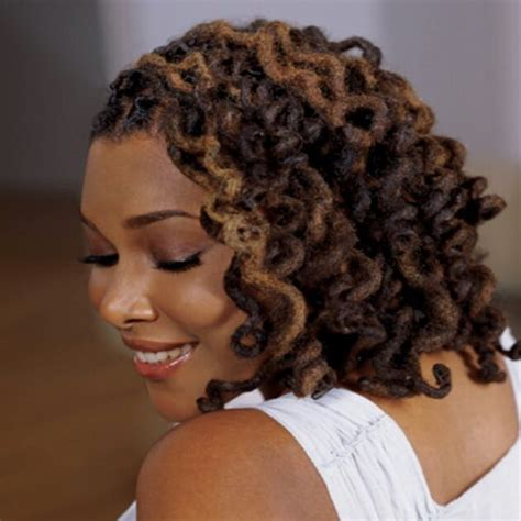 cool dreadlock hairstyles naturalists stroll in here 8 beautiful ways to rock your