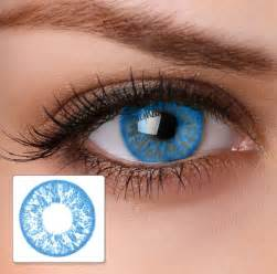 order colored contacts aqua contact lenses contact lenses colour contact lenses