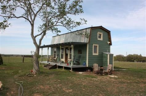 texas tiny houses antique and unique tiny homes texas tiny texas houses home decoration ideas