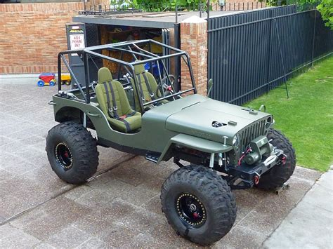 willys jeep lifted jeep comp starter location jeep free engine image for