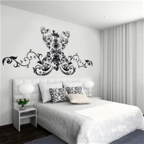bedroom decals teen bedroom wall decals quotes quotesgram