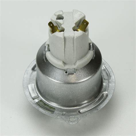range light bulb wb08t10002 ge range light bulb ebay