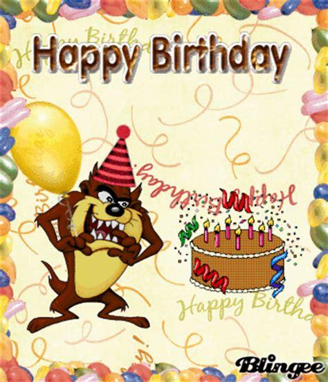imagenes de happy birthday to my nephew happy birthday picture 113721305 blingee com