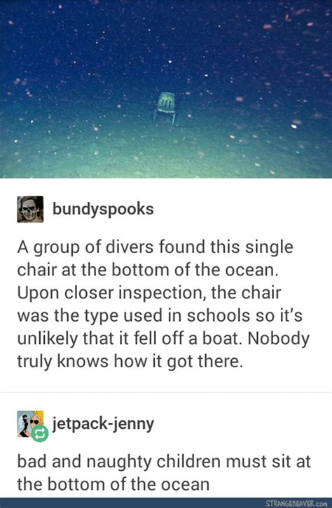 random ifunny posts post random humor random