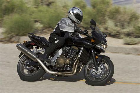 2005 kawasaki z750s first ride motorcycle usa 2006 kawasaki zr750s z750s