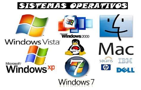 imagenes del sistema operativo windows 10 sistema operativo