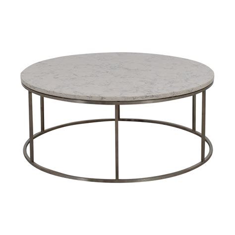 room tables round 49 off room board room board round marble top