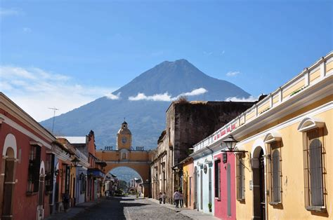 best hotels antigua best hotels in antigua guatemala for couples