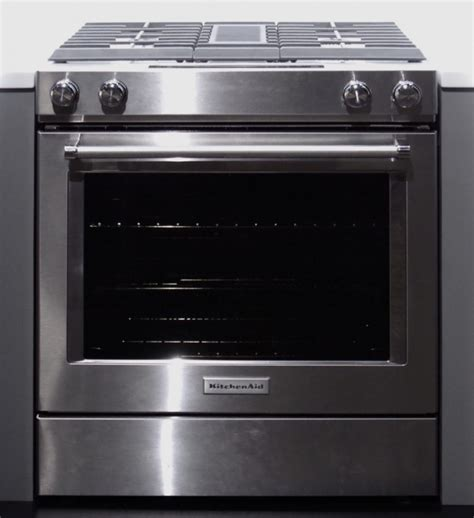 dual fuel range with downdraft exhaust ideas captivating automated stainless downdraft electric