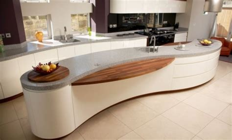 kitchen island uk ideas and inspiration for your kitchen island the kitchen think