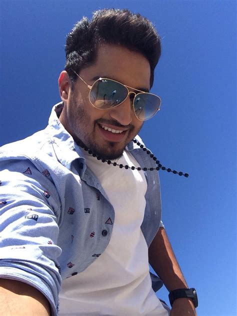 jassi gills jassi gill pictures images page 5