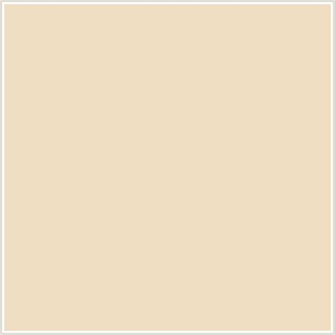 almond color efdec2 hex color rgb 239 222 194 almond orange
