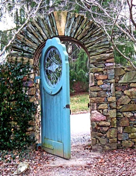garden doors secret garden a photo from virginia south trekearth