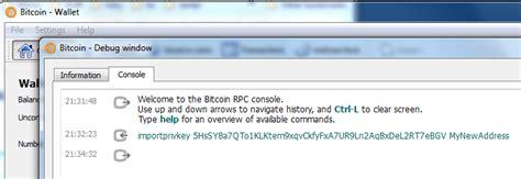 Vanity Address Bitcoin by Bitcoinvanitygen Bitcoin Vanity Address Generator