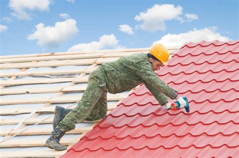 florida home styles ordinary florida home styles 2 roofing toronto worker on