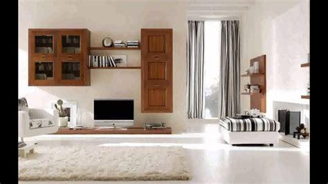 arredamento casa contemporaneo arredamento contemporaneo moderno immagini