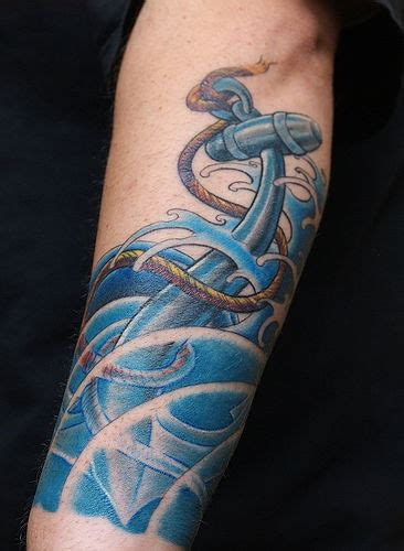 new school anchor tattoo anchor tattoos tattoo art gallery