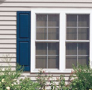 window to the world the numbers the need books 1500 vinyl siding siding replacement company