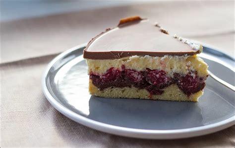 kuchen donauwelle zeit f 252 r kuchen klassische donauwelle zum kaffeeklatsch