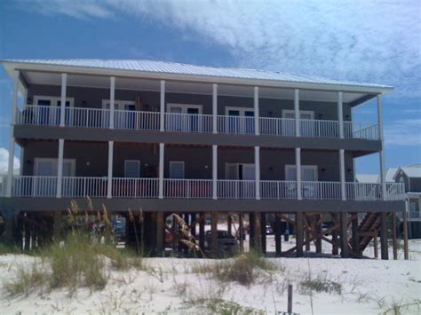 ft alabama vacation rentals fort home vacation rentals