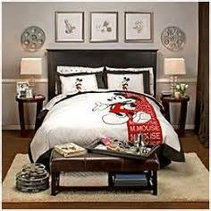 mickey mouse kids bedroom decor ideas decor craze mickey mouse room decorations for toddlers mickey mouse
