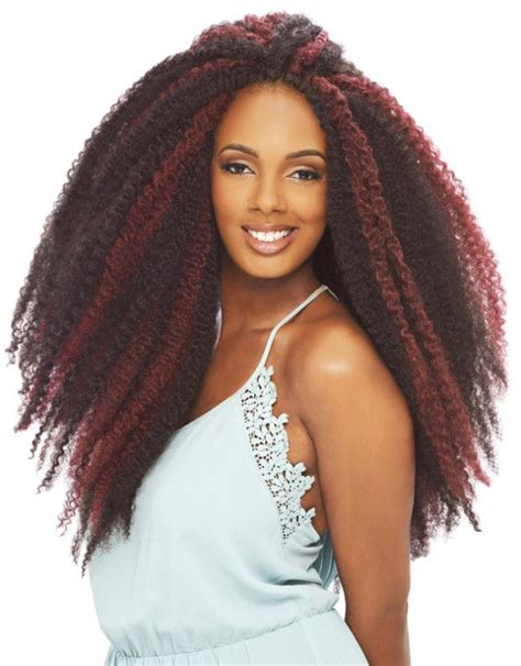 grey kinky hair for braids 46 best braids cornrow protective hairstyles images on