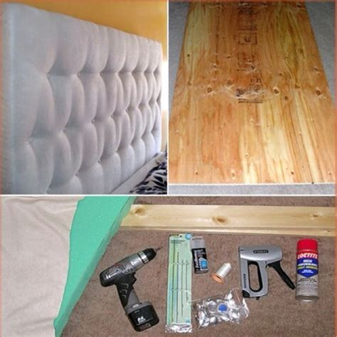 how to make your own headboard 67 best make your own headboard images on pinterest