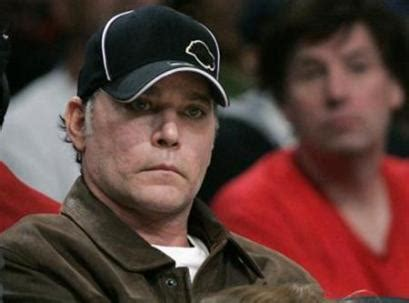 Liotta Arrested For Dui by Pictures Of Liotta Gt New
