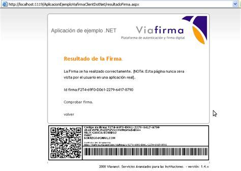 ejemplos de firmas digitales newhairstylesformen2014com ejemplo de firma desde asp net 3 retornando los resultados