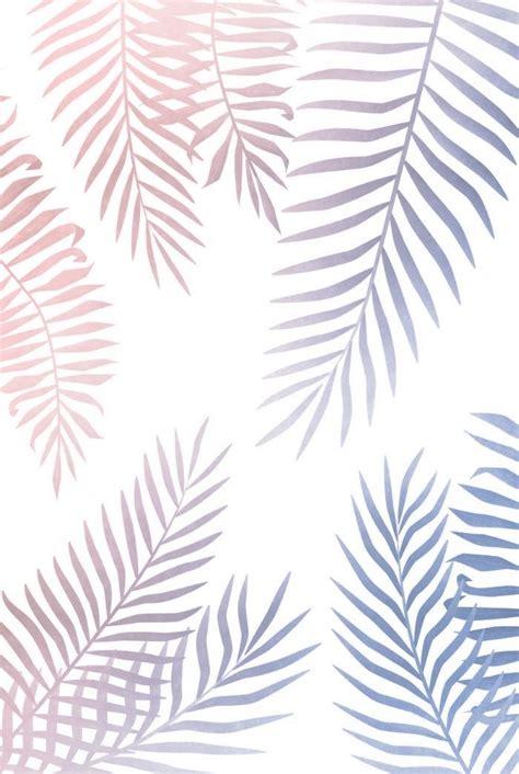 wallpaper imagenes para descargar lindos m 225 s de 25 ideas fant 225 sticas sobre fondos lindos en