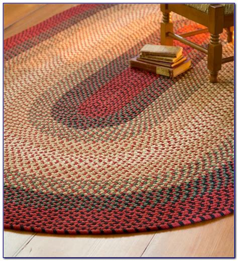 Wool Braided Rugs Made In Usa Rugs Home Design Ideas What Are Rugs Made Of