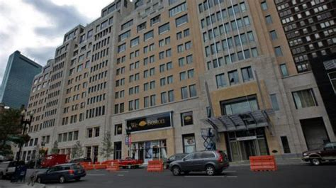 Lottery Apartments In Boston Ma With Lottery Luck Pricey Digs At Affordable Rent The