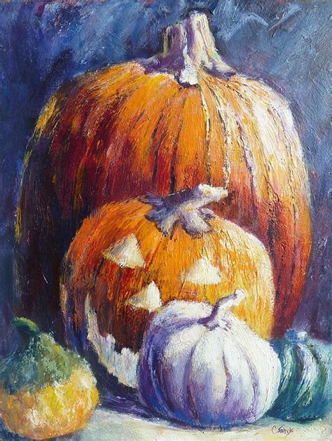 paint with a twist mt laurel nj 17 best images about fruit vegetables on