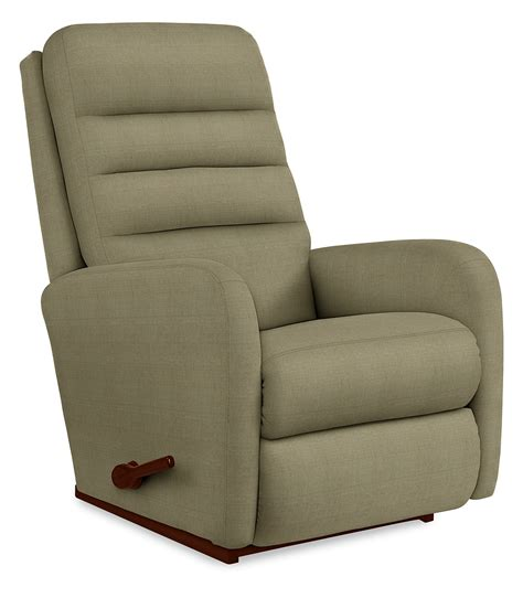 rocker recliner covers forum reclina rocker 174 recliner