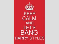 One Direction Images Keep Calm And Wallpaper