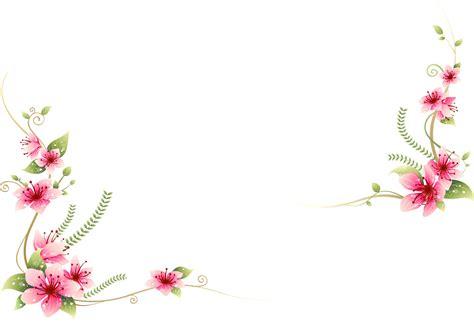 Wallpaper Sticker Dinding Krem Bunga Autumn ผลการค นหาร ปภาพสำหร บ frame flower vector png กรอบน าร ก