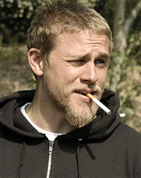 getting a jax teller hairstyle mrsbreakingtables jax teller short hair