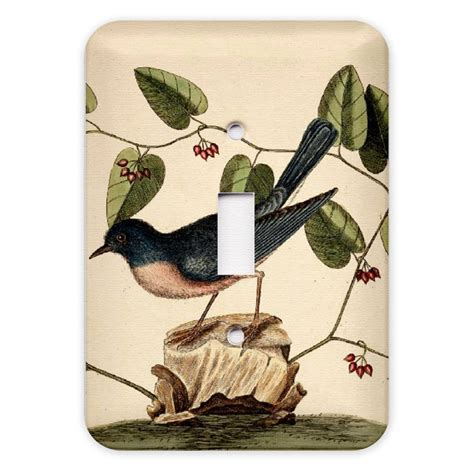 bird light switch covers 17 best images about light switch plate covers on