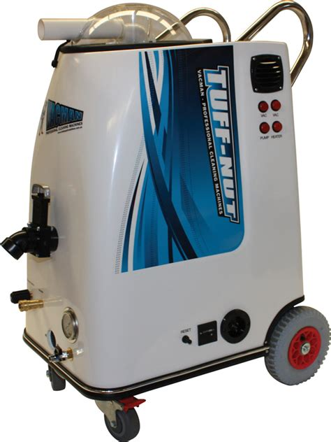 carpet and upholstery cleaning machines reviews portable commercial carpet steam cleaner meze blog