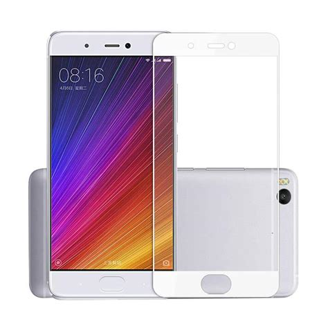Tempered Glass Xiaomi Redmi 2s Temper Glass Anti Gores Kaca 1 jual tempered glassfull cover 3d screen protector for