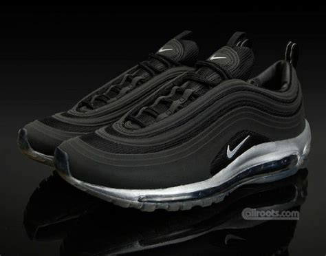 Nike Millenium Nike Pegasus Azr nike air max 97 black metallic silver fresh