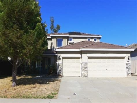 2520 celtic drive lincoln ca 95648 foreclosed home
