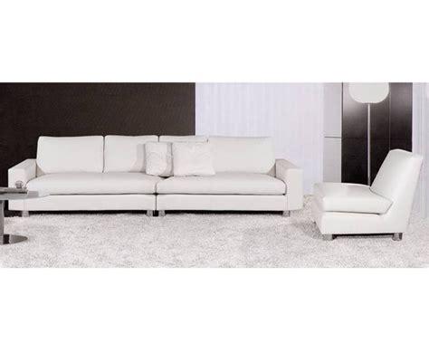 zara home sofas zara 5 seater sofa modern italian design denelli italia