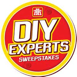 contest diy homehardware 10 000 sweepstakes