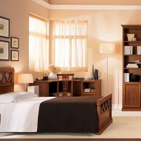 outlet letti una piazza e mezza letto in legno da una piazza e mezza letti a prezzi scontati