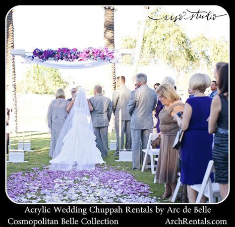 Wedding Arch Rental San Diego by Arc De Wedding Arch Chuppah Canopy Photo Booth