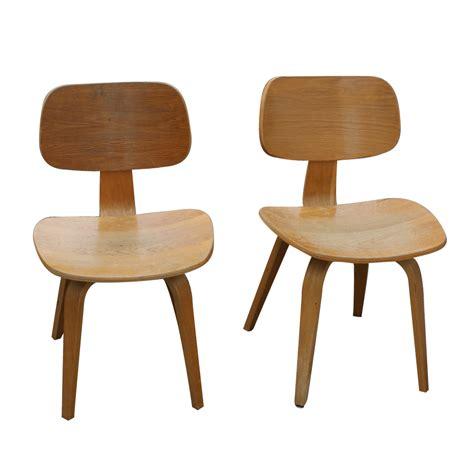 plywood furniture marceladick