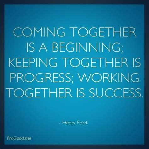 teamwork quotes quotes  humor